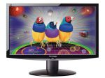 "Монитор ЖК Viewsonic 19"" VA1938Wa-LED"